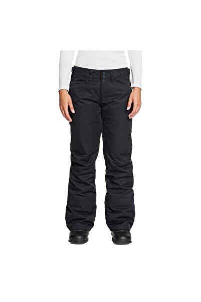 Roxy Backyard Kadın Snowboard Pantolonu