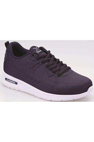 Kinetix As00277539 100430441 Nına Mesh 9pr Kınetıx Kadın Spor Ayakkabı Lacivert