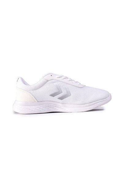 HUMMEL Aerolıte Iı Ayakkabı