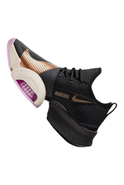 Nike Air Zoom Superrep Hııt Class Kadın Spor Ayakkabı
