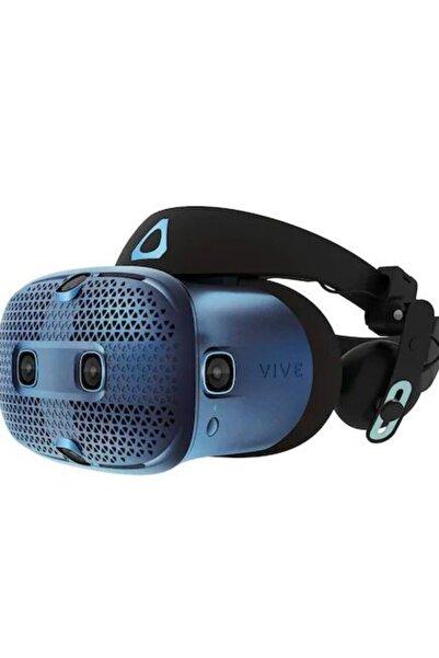 HTC Vive Cosmos Pc Virtual Reality Sanal Gerçeklik Gözlüğü
