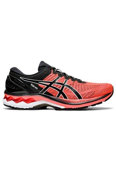 Asics Gel-kayano 27 Tokyo Erkek Koşu Ayakkabısı