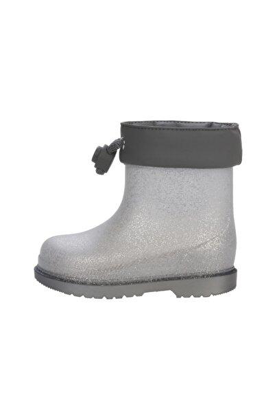 IGOR Bimbi Glitter Yağmur Çizmesi