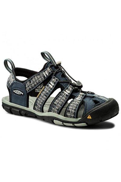 Keen Clearwater Cnx Erkek Sandalet - 1016295