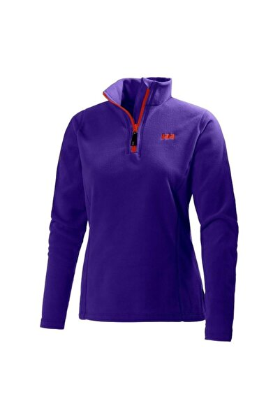 Helly Hansen Hh Slope Polar Fleece Hha.15001