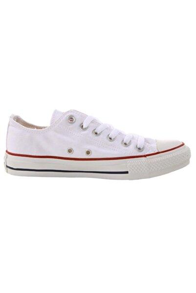 converse M7652 Ayakkabı