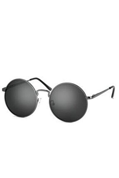 Unisex Güneş Gözlüğü Dhx1609b