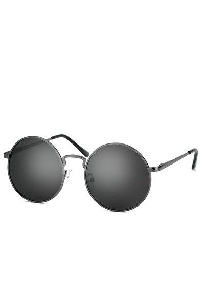 Di Caprio Unisex Güneş Gözlüğü Dhx1609b