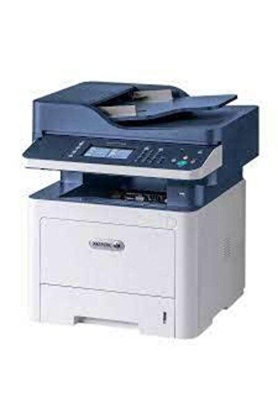 Xerox Workcentre 3335 Çok Fonksiyonlu Lazer Yazıcı