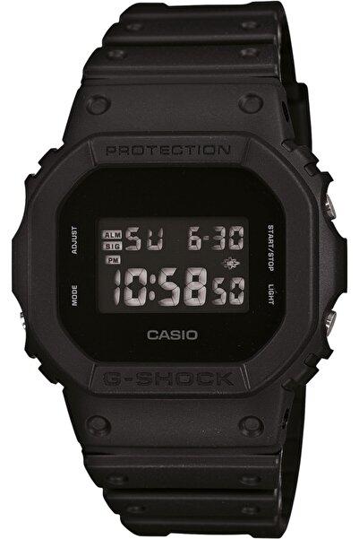 Casio G-shock Dw-5600bb-1dr Erkek Kol Saati