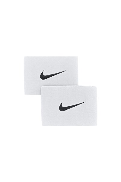 Nike Guard Stay Tekmelik Bandı-bilekliği Beyaz (Se0047-101)