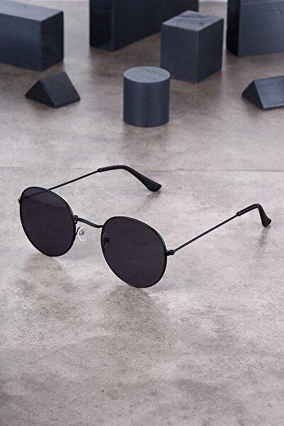 Max Polo Unisex Güneş Gözlüğü Mp20db307r001