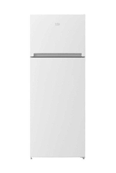 Beko 970465 Mb A++ Çift Kapılı No-frost Buzdolabı