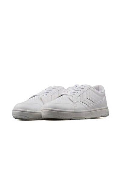 HMLNIELSEN LIFESTYLE SHOE Beyaz Erkek Sneaker Ayakkabı 100550337
