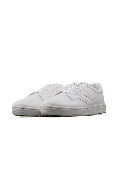 HUMMEL Nıelsen Lıfestyle Shoes