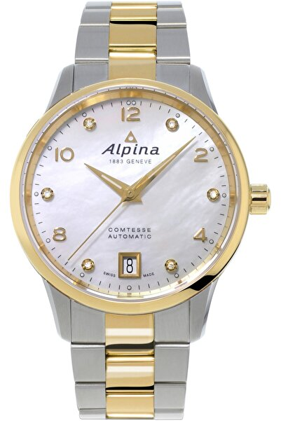 Alpina Al525apwd3c3b