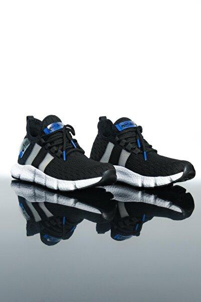 LETOON Erkek Spor Ayakkabı Te7