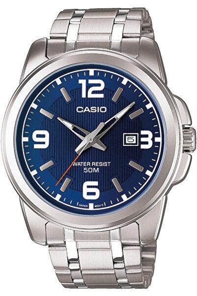 Casio Cas-mtp1314d2avdf Standart Kol Saati