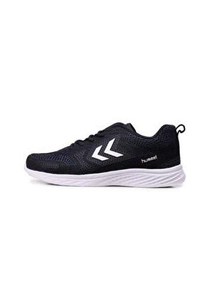 Flow Unisex Spor Ayakkabı