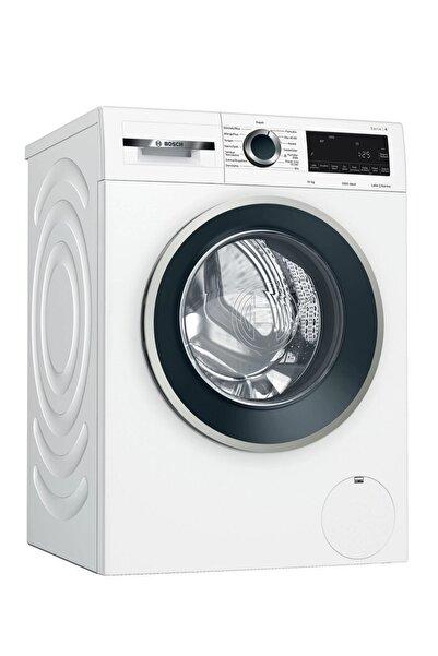 Bosch WGA252X0TR A+++ 1200 Devir 10 kg Çamaşır Makinesi