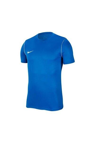 Nike M Park 20 Training Top Bv6883-463 Erkek Tişört