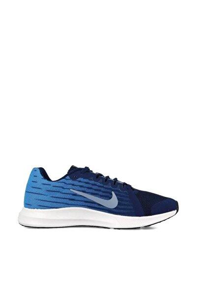 Nike Kids Downshifter 8 922853-403 Bayan Spor Ayakkabı