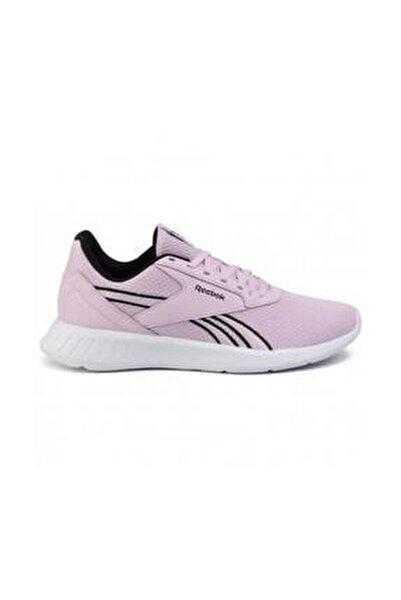LITE 2.0 Pembe Kadın Koşu Ayakkabısı 100531489