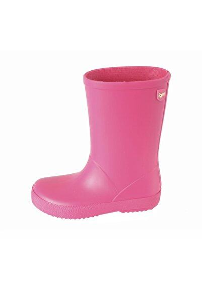 IGOR Splash Yağmur Çizmesi