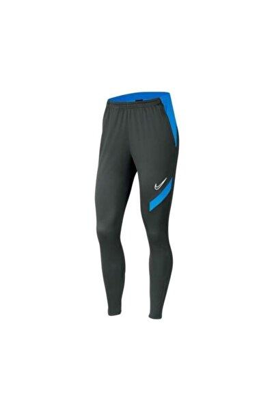 Nike W Nk Dry Acdpr Pant Bv6934-060 Bayan Eşofman Altı