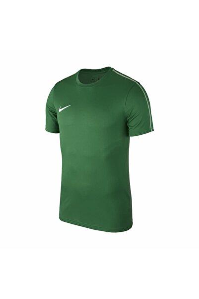 Nike Park18 Ss Top Aa2046-302 T-shirt