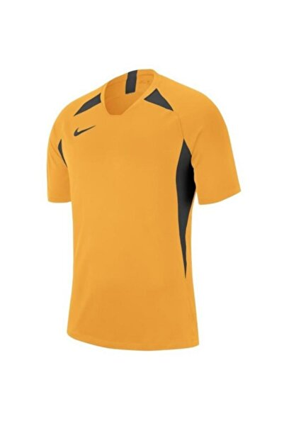 Nike Dri-fıt Striker Legend V Aj0998-739 Erkek Tişört