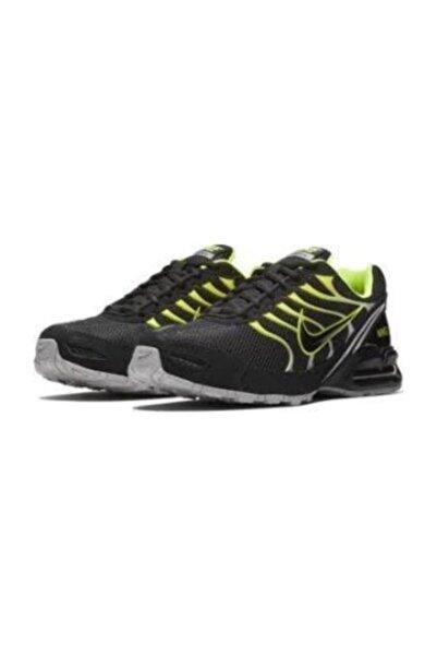Nike Air Max Torch 4 343846-011 Erkek Koşu Ayakkabası