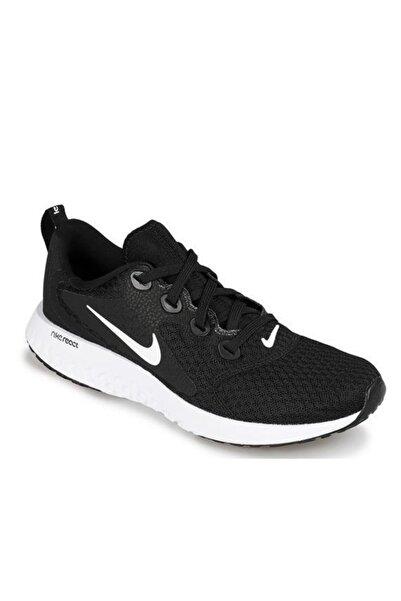 Nike Legend React Ah9438-001 Bayan Spor Ayakkabı