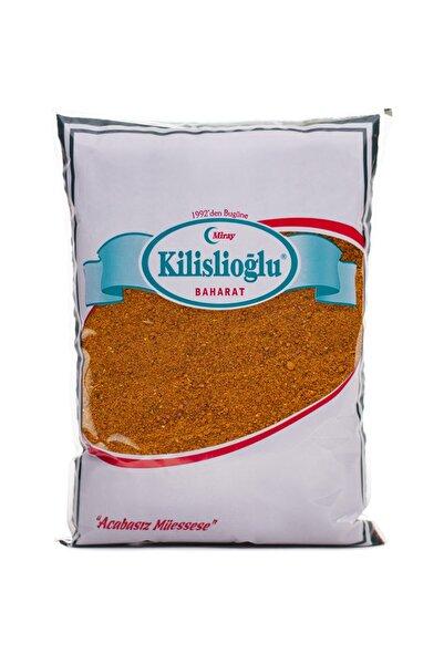 KİLİSLİOĞLU BAHARAT Kajun Baharatı 100 gram | Cajun Seasoning