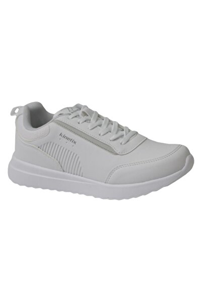 Kinetix 100557136 Bronx W Kadın Erkek Günlük Spor Ayakkabı