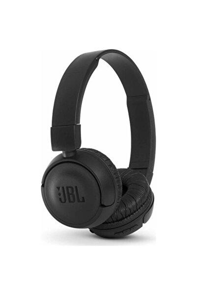 JBL T460bt Kulaküstü Kablosuz Kulaklık - Siyah