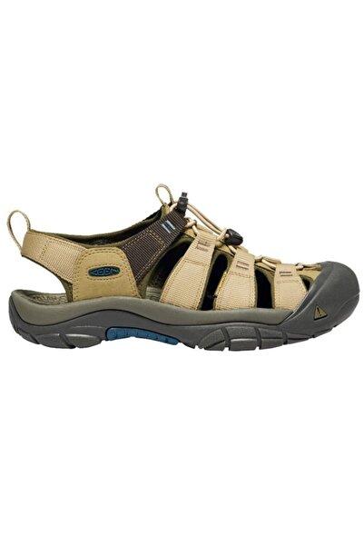 Keen Newport Hydro Erkek Sandalet