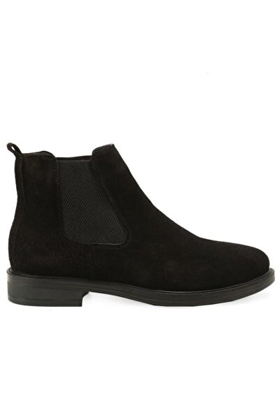 MF MARKA SHOES Mf Unisex Vip Collection Chelsea Bot