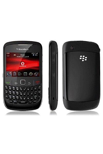 BlackBerry 8520 Curve Orginal Btk Kayıtlı Cihazlar..