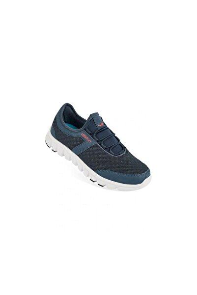 Lescon L-5902 Kadın Günlük Spor Ayakkabı