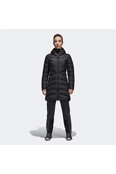 adidas Bs0985 W Cw Nuvic Kadın Siyah Mont