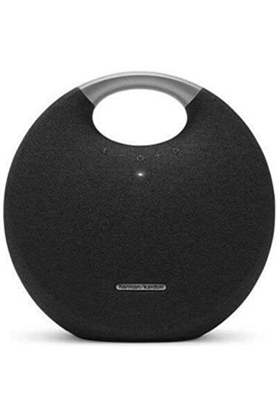 Harman Kardon Siyah Onyx Studio 6 Taşınabilir Bluetooth Hoparlör