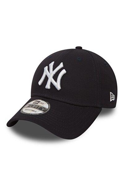 NEW ERA New York Yankees 10531939