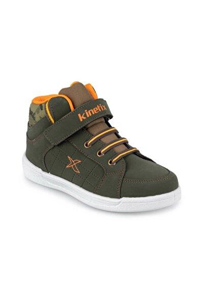 Kinetix Lenko Hı C 9pr Çocuk Spor Ayakkabı
