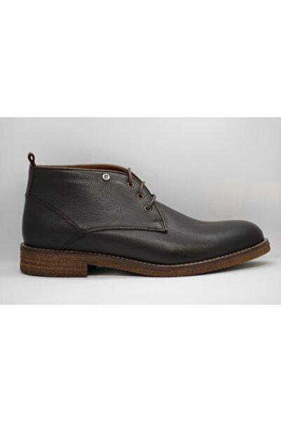 Pierre Cardin Erkek Ayakkabı 556550
