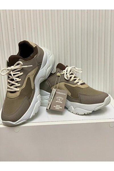 Collezione Spor Ayakkabı