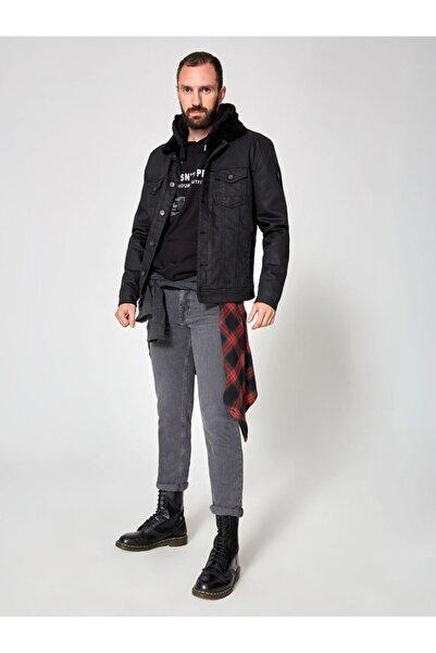 Loft 2026027 Erkek Pants
