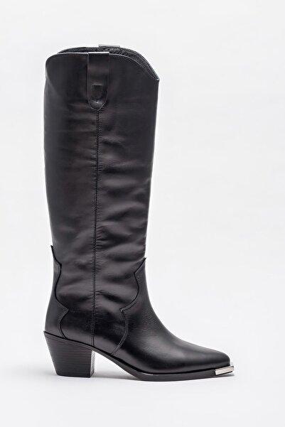 Elle Shoes Kadın Çizme 20KBS88214