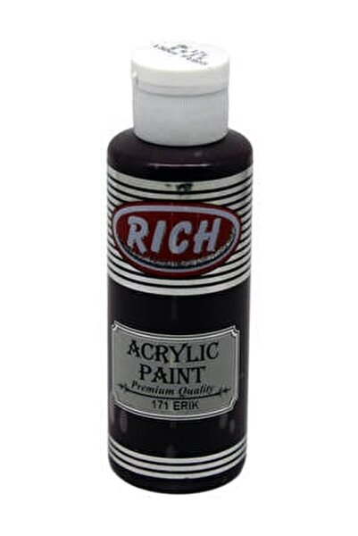 Rich Akrilik Boya