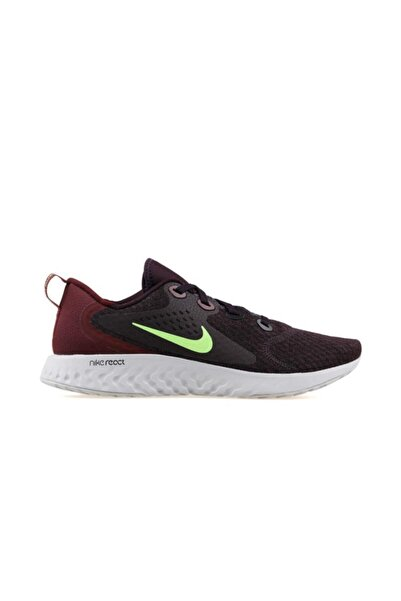Nike Legendreact Erkek Koşu Ayakkabısı